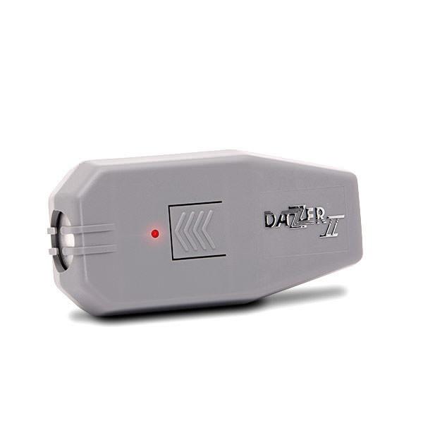 Dazer II