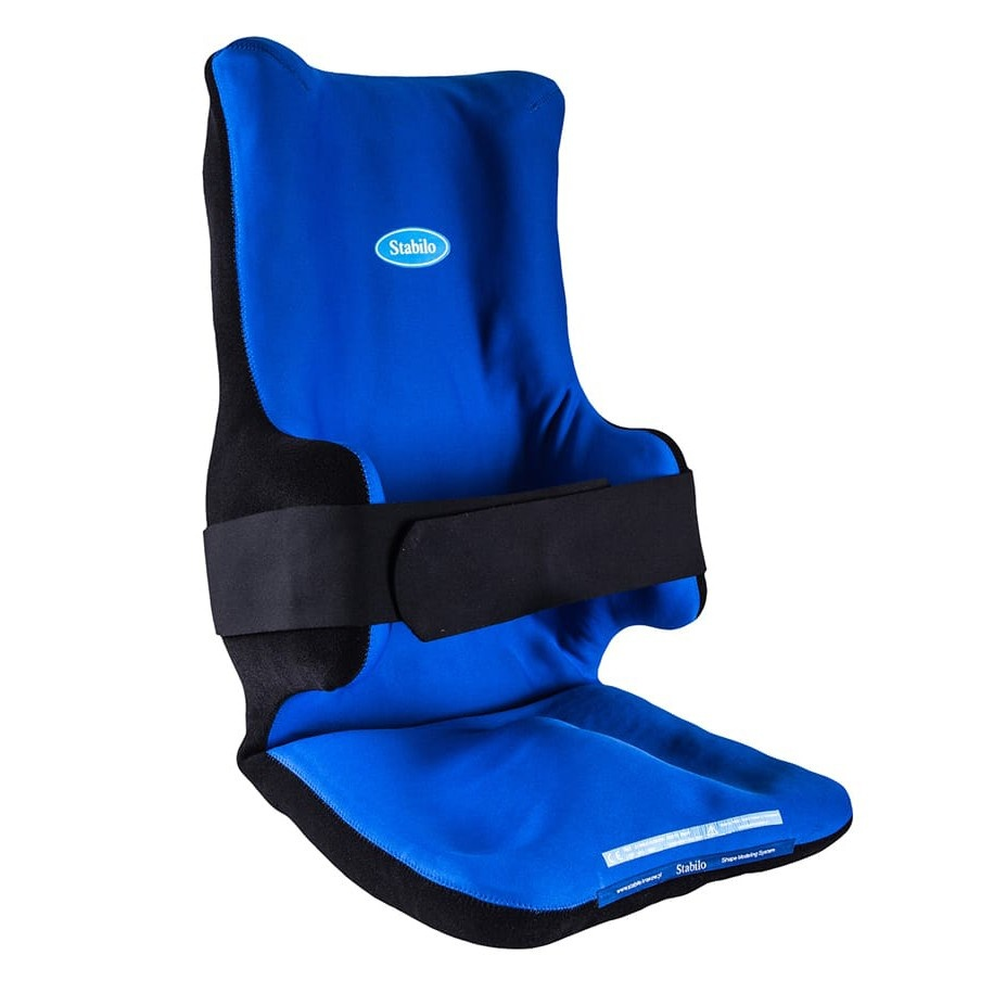 Comfortable Plus Duo S