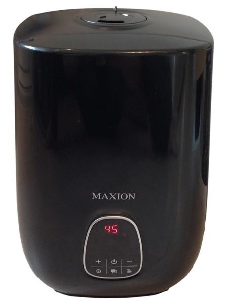 MX HC-600 (черный)