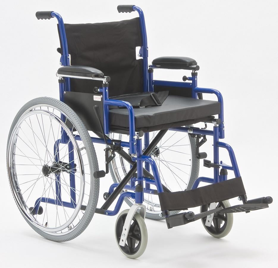 Н 040 пневматические колеса (колеса: 18'')