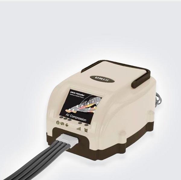 BRADEX Аппарат для приготовления попкорна