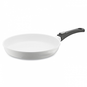 Сковорода Berndes 032113 VARIO CLICK INDUCTION WHITE 20