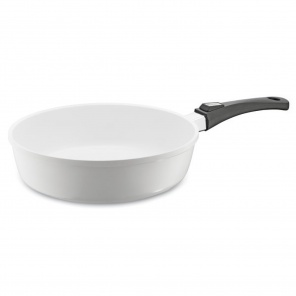 Berndes 032125 VARIO CLICK INDUCTION WHITE 24