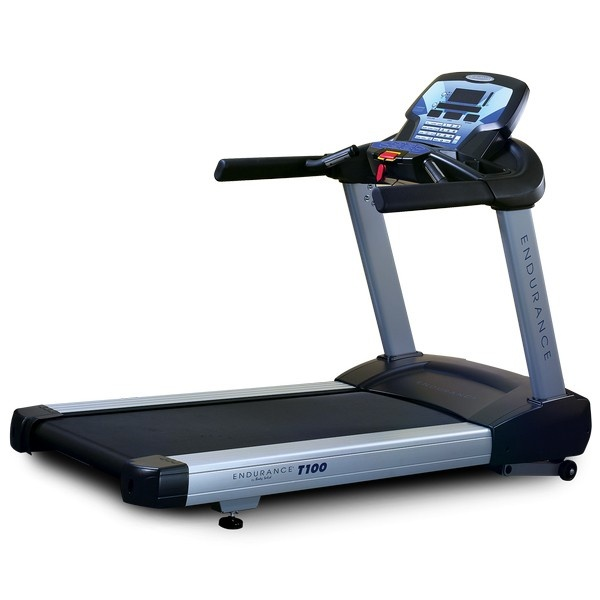 ������� ������� Body Solid Endurance T100A