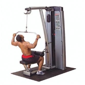 Эллиптический тренажер для похудения - польза