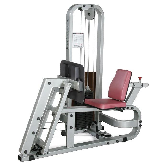 PRO CLUB LINE SLP500G-3 140 кг
