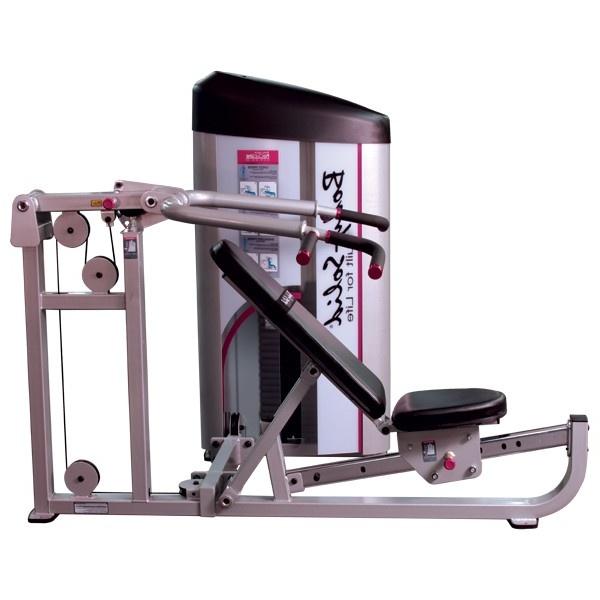 S2MP-3 140 кг