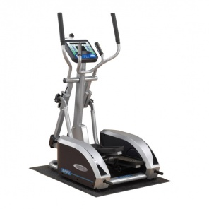 Body Solid Endurance E400