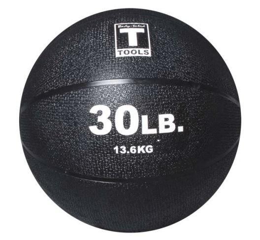 BSTMB30