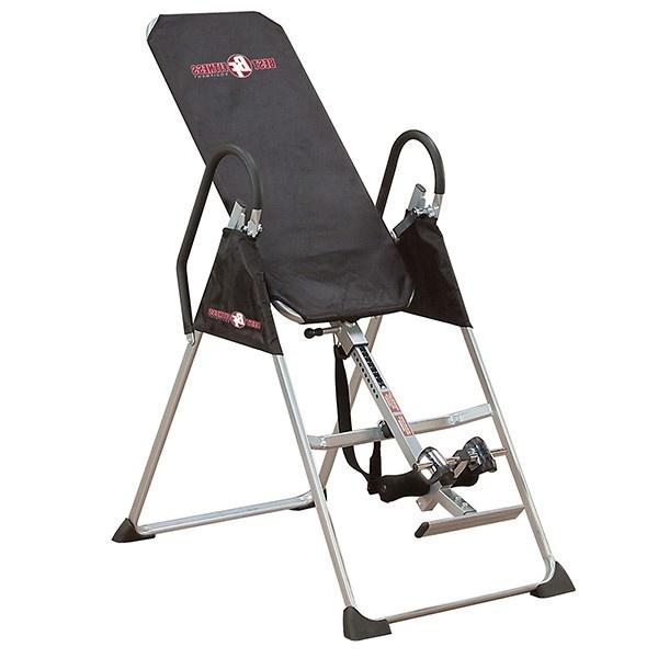 Инверсионный стол Body Solid BFINVER10