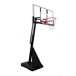 Баскетбольная стойка SPALDING