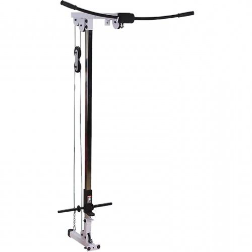 Вертикальная тяга Body Solid PLA200x (для PPR200x)