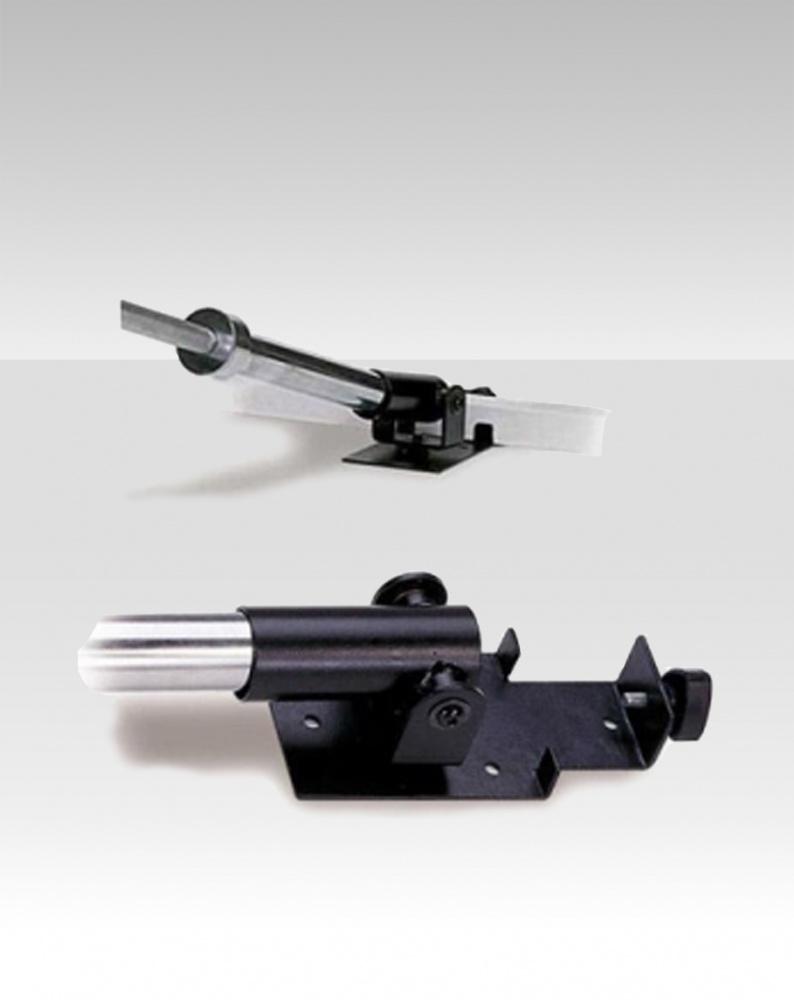 Платформа для фиксации Т-грифа Body Solid TBR10