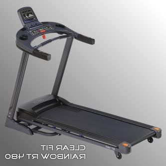 ������� ������� Clear Fit Rainbow RT 480