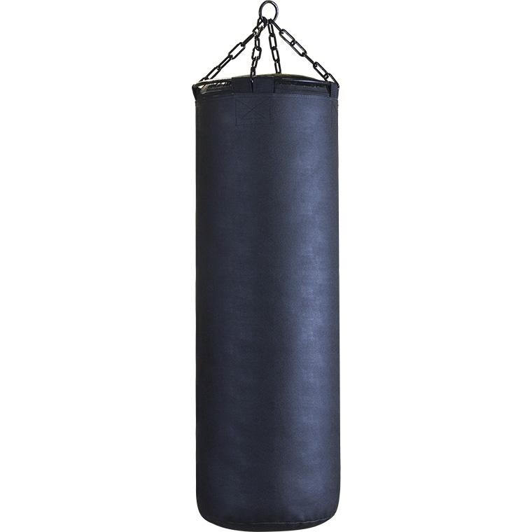 Боксерский мешок подвесной Clear Fit MKK 50-120