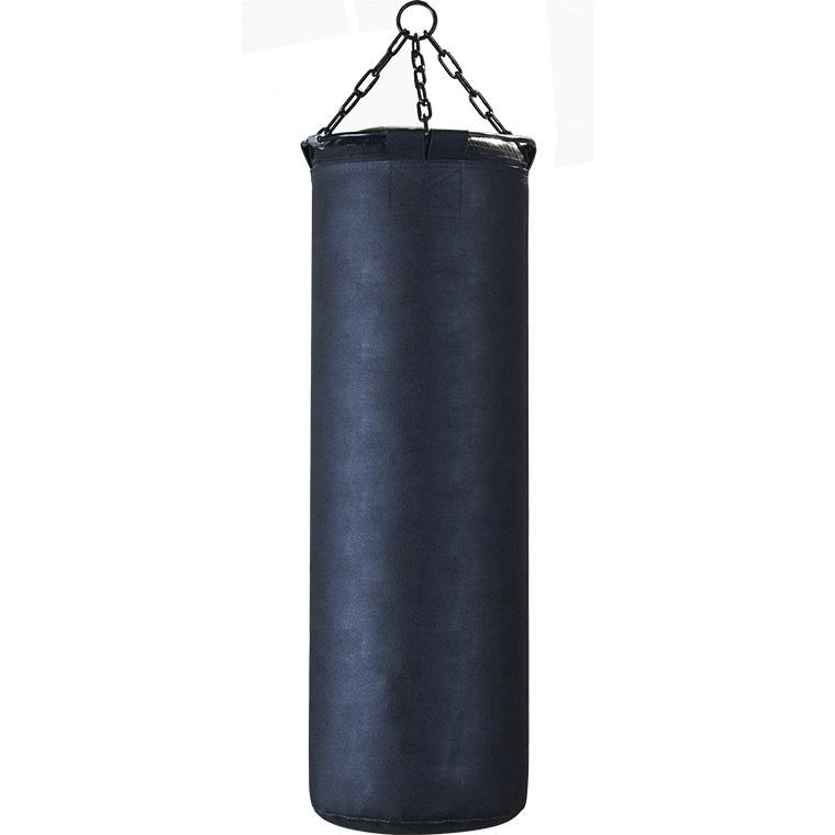Боксерский мешок подвесной Clear Fit SKK 30-100