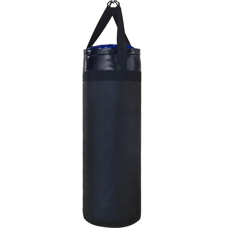 Боксерский мешок подвесной Clear Fit TKK 25-90