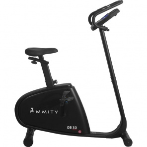 Велоэргометр AMMITY Dream DB 30