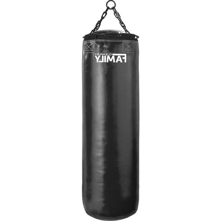 Водоналивной боксерский мешок Clear Fit VTK 75-120