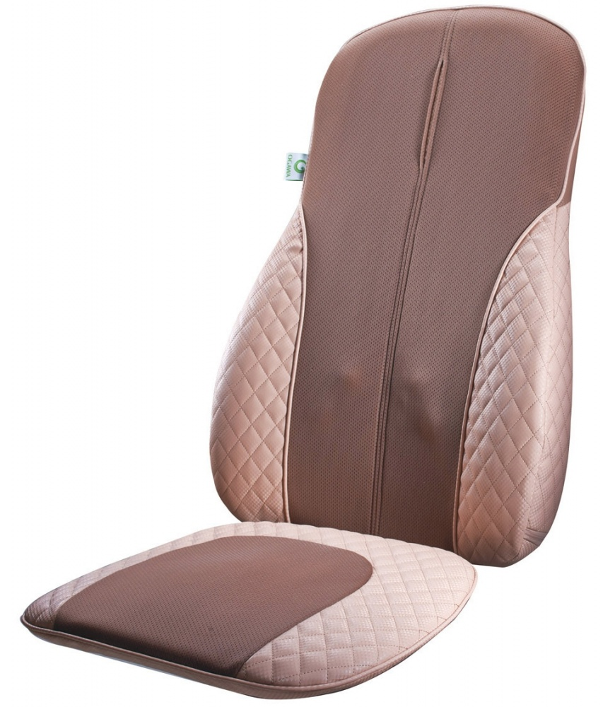 MOBILE SEAT XE PLUS OZ0938