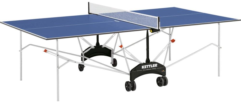 ����������� ��������� ���� Kettler Classic Pro 7047-150