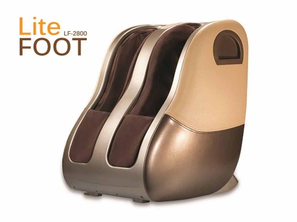 Домашний массажер для ног OTO LITE Foot LF-2800