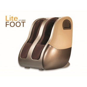 Массажер для ног OTO LITE Foot LF-2800