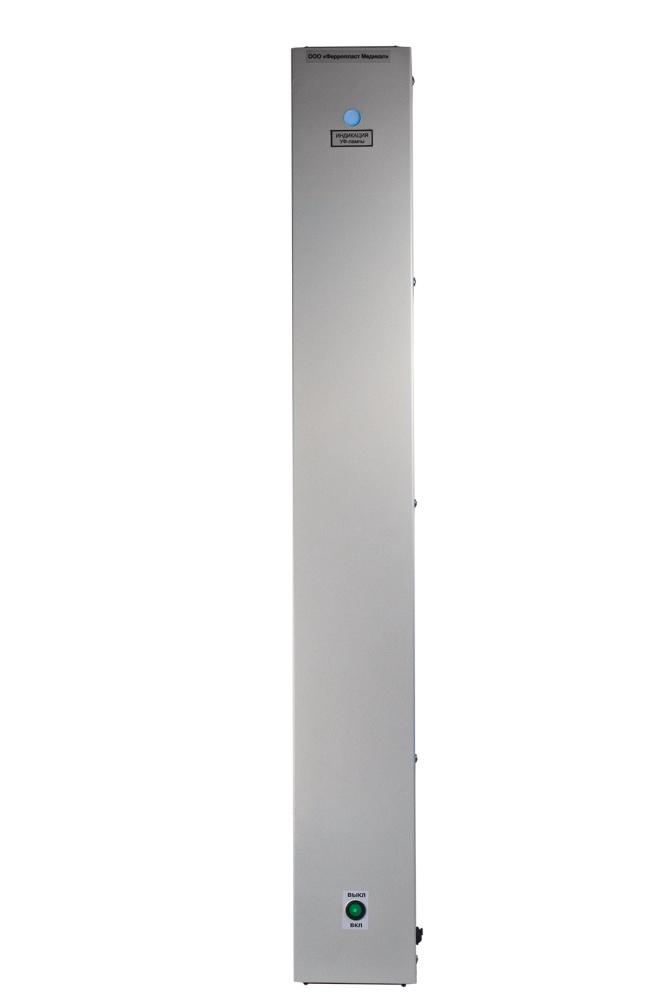 РБ-18-Я-ФП-01