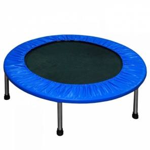 DFC Trampoline Fitness 55 Inch-tr