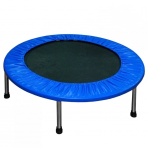 DFC Trampoline Fitness 48 Inch-tr
