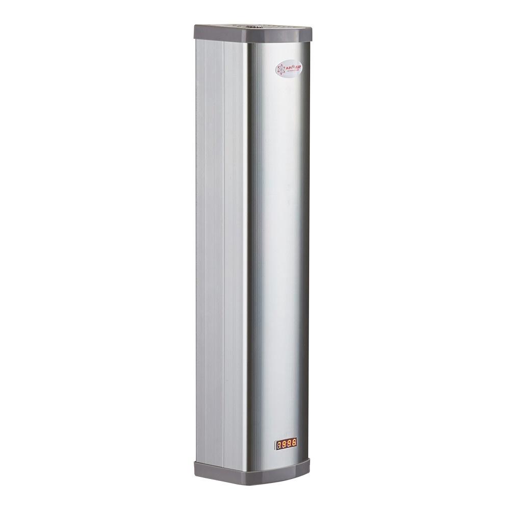 СН111-130 металл серебро