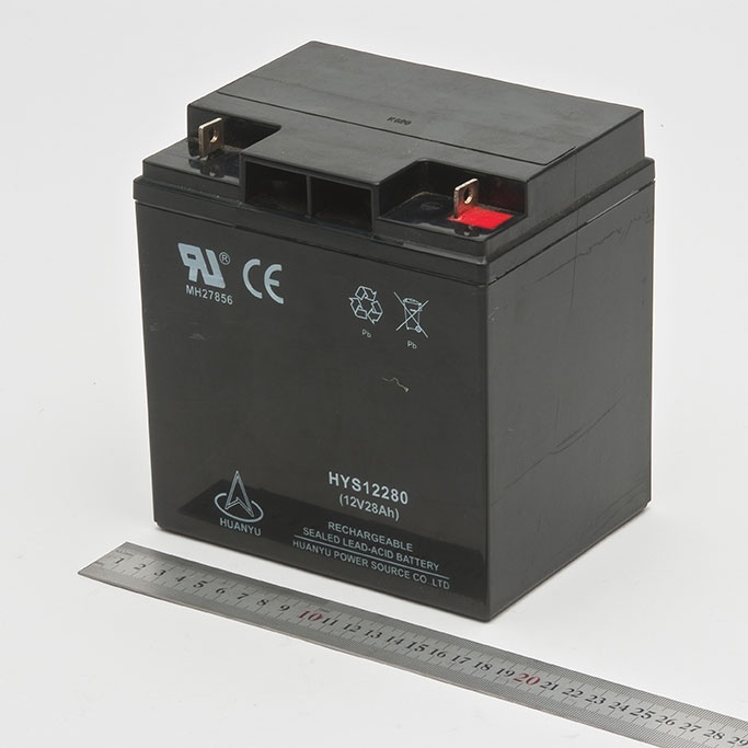 HYS12280 (FS111A)