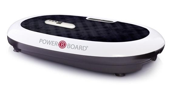 PowerBoard 2.1 CFG-518