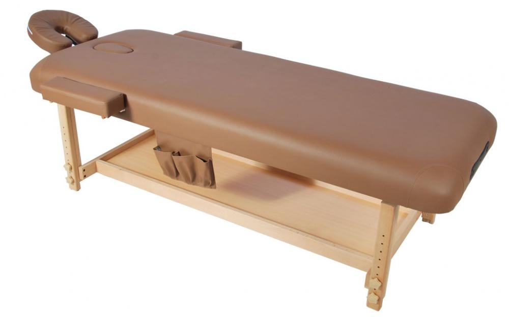 FIX-MT2 коричневый (цвет: кремовый)
