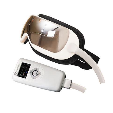 Очки-массажеры для глаз Takasima RK-3601
