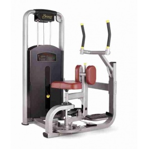 Bronze Gym MV-011_C