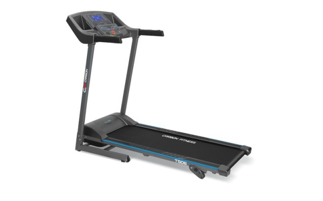 ������� ������� �������� Carbon Fitness T506