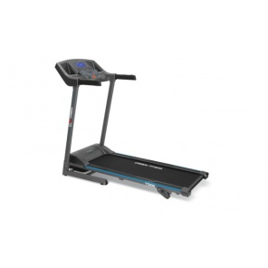 Carbon Fitness T506