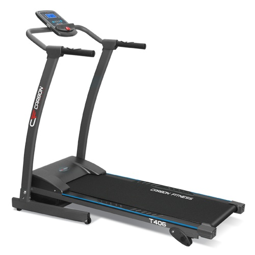 ������� ������� �������� Carbon Fitness T406
