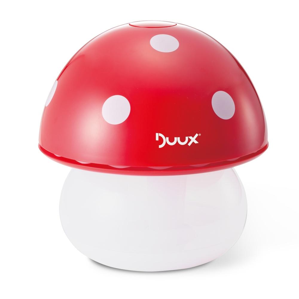 Mushroom DUAH02