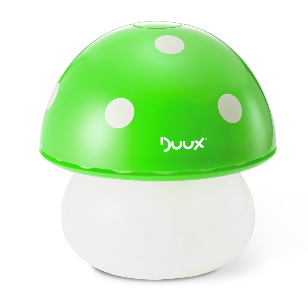 Mushroom DUAH03