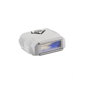 Homedics Iluminage touch HU-FG00791
