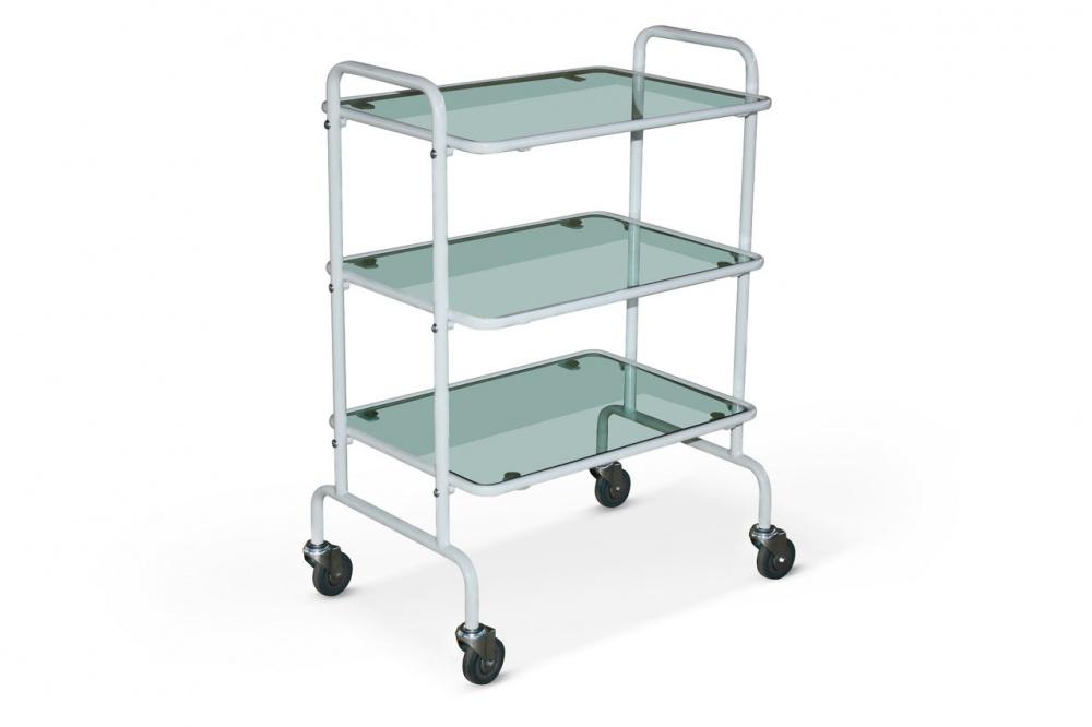 sp-1 мебельные колеса