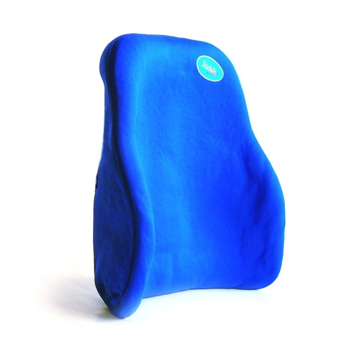 Confortable на липучках (размер: S)