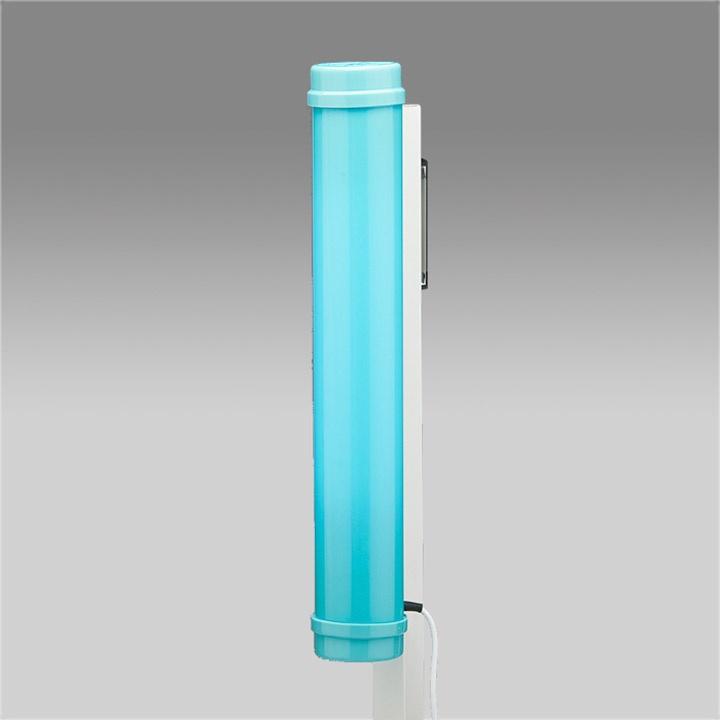 СН111-115 пластик (без таймера) (цвет: голубой)