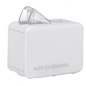 Air-O-Swiss U7146