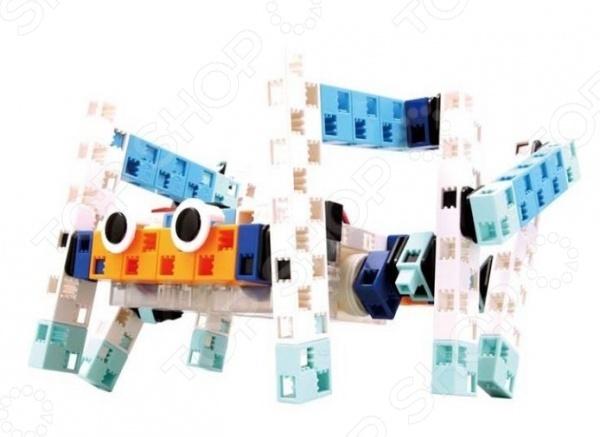 Робот 7 в 1