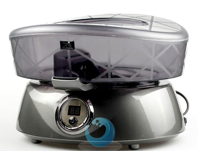 Ультразвуковой увлажнитель воздуха Атмос 2652