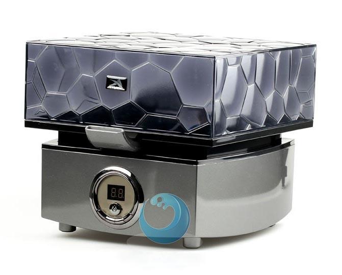Ультразвуковой увлажнитель воздуха Атмос 2653