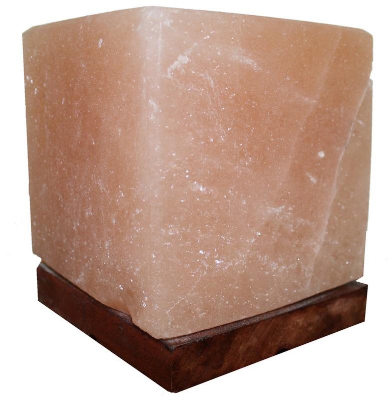Куб 3-4 кг